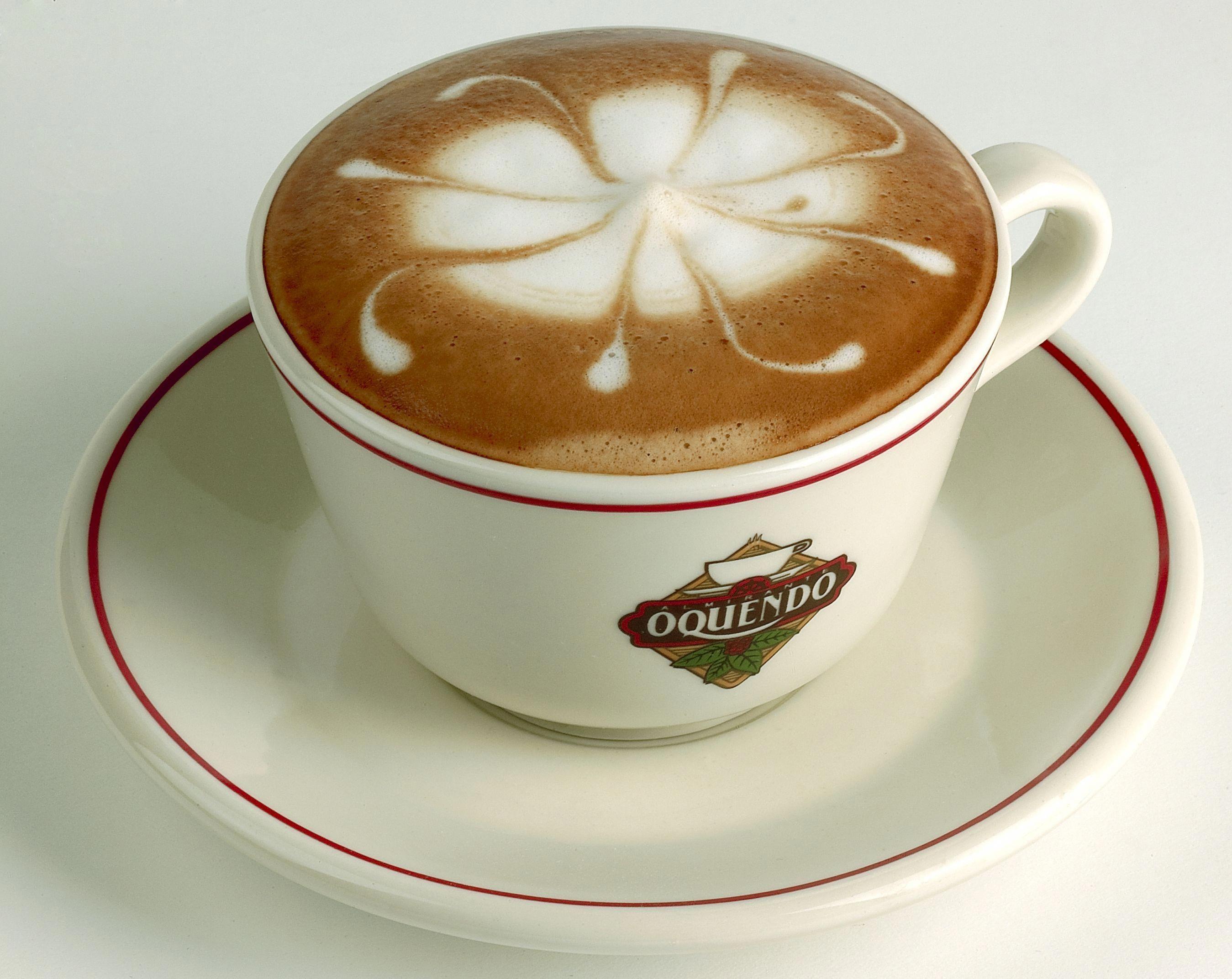 9 Insane Tips: Coffee Tree Tutorials coffee lover mason jars