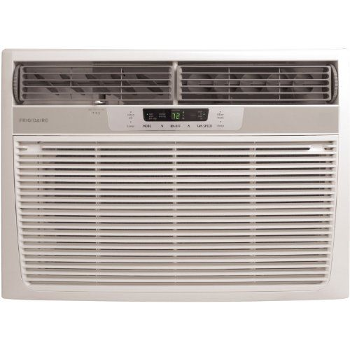 Free Standing Air Conditioner Vs Window Unit The Experts Weigh In
