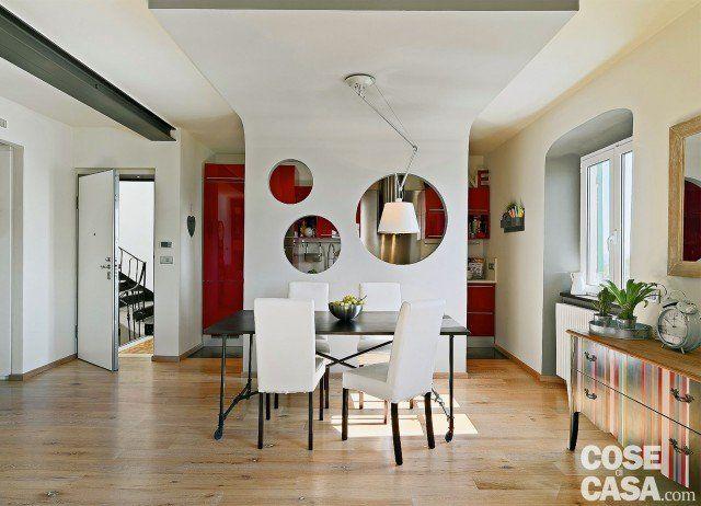 Soggiorno Oslo ~ Best yes soggiorno images living room ideas