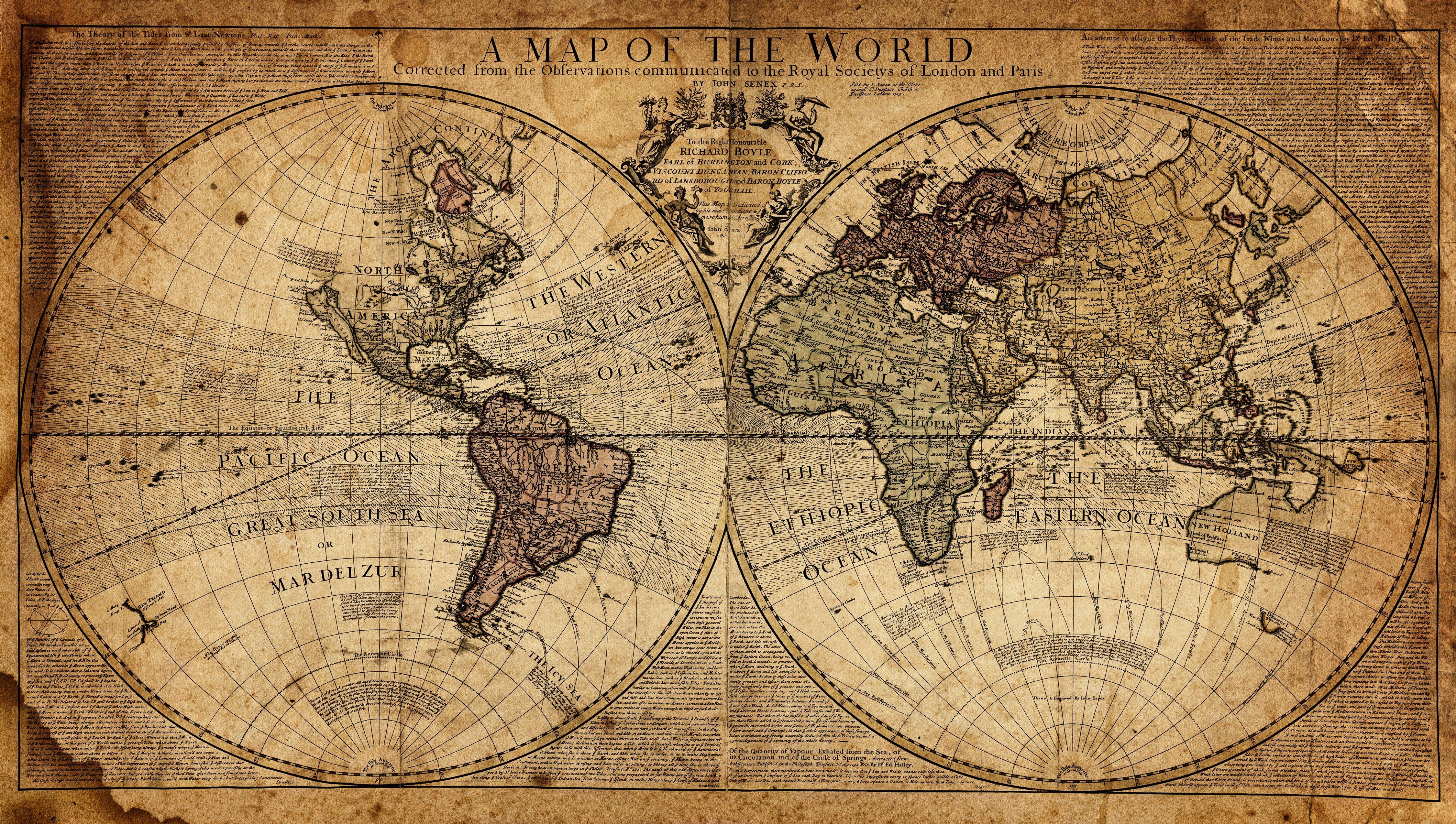 Map desktop wallpapers download wallpaper high full hd full 4k world map hd wallpaper 4500x2548 gogolmogol pinterest hd 4k world map hd wallpaper 4500x2548 gumiabroncs Image collections