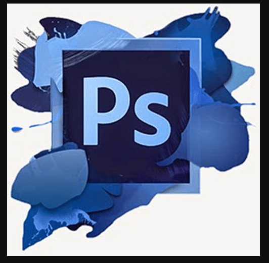 Photoshop CS6 Complete Course Download 2018 | Download Paid
