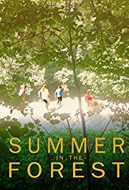 Download Violent Summer Full-Movie Free