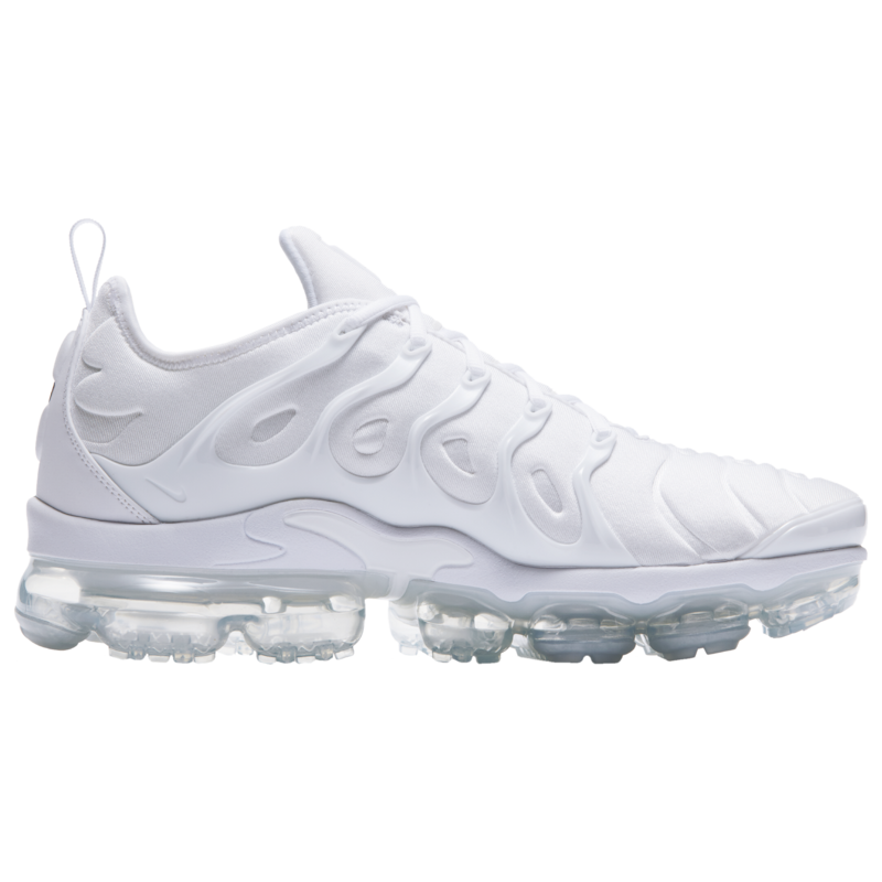 Casual running shoes, Nike air vapormax