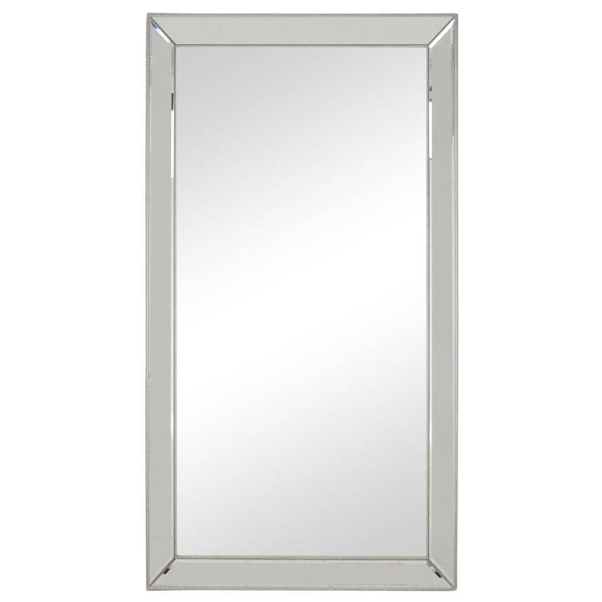 Bellissimo Leaner Mirror Leaner Mirror Mirror Bedroom Mirror