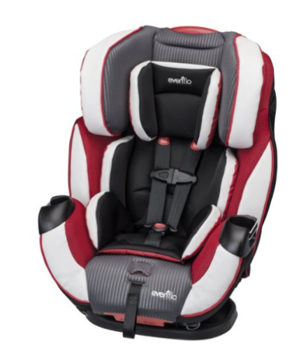 evenflo recalled car seat Baby car seats, Best baby car