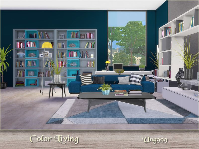Ung999 S Color Living Living Room Sets Living Decor Colourful Living Room