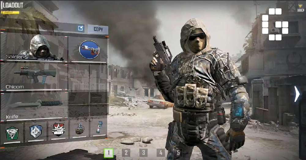 No Survey Call Of Duty Mobile Hack Cheats Get Unlimited Cod Points Free No Survey Call Of Duty Mobile Hack Apk Add Un Game Cheats Free Games Call Of Duty