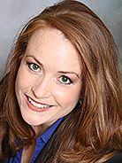Entrepreneur Credits Psychology Degree For Helping Transition Her Career