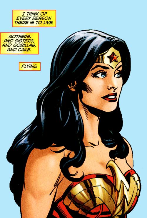 Superhero Quotes To Inspire Us Into 2018 Wonder Woman Comic Wonder Woman Art Wonder Woman Drawing
