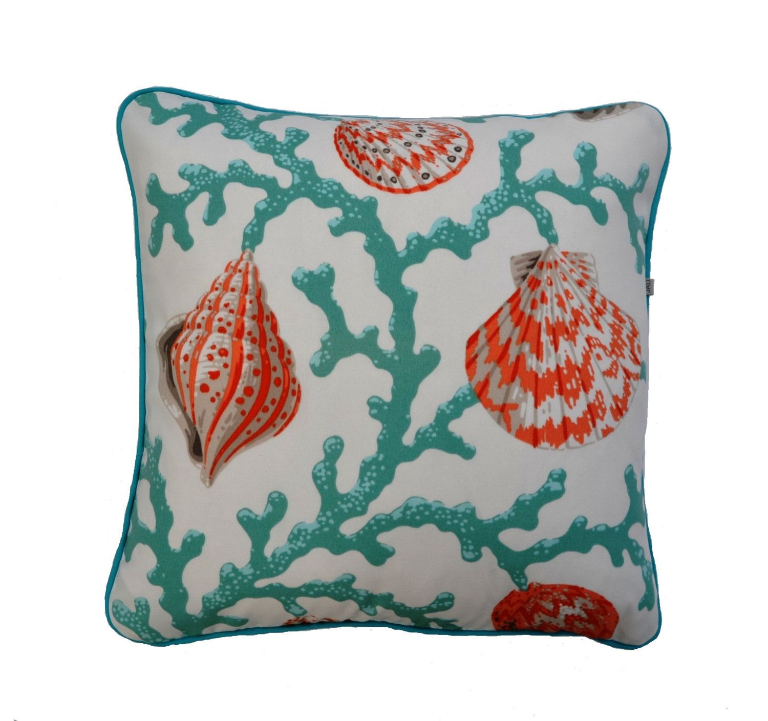cushion pillows outdoor zoom fullxfull replacement listing covers coastal pillow il furniture
