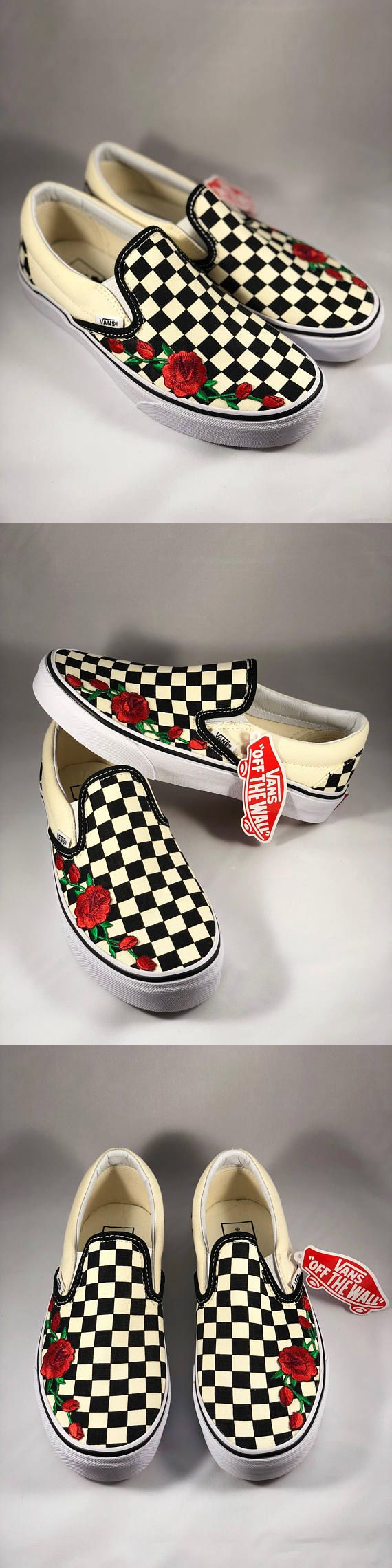 womens custom sneakers 8a30ce1cb4