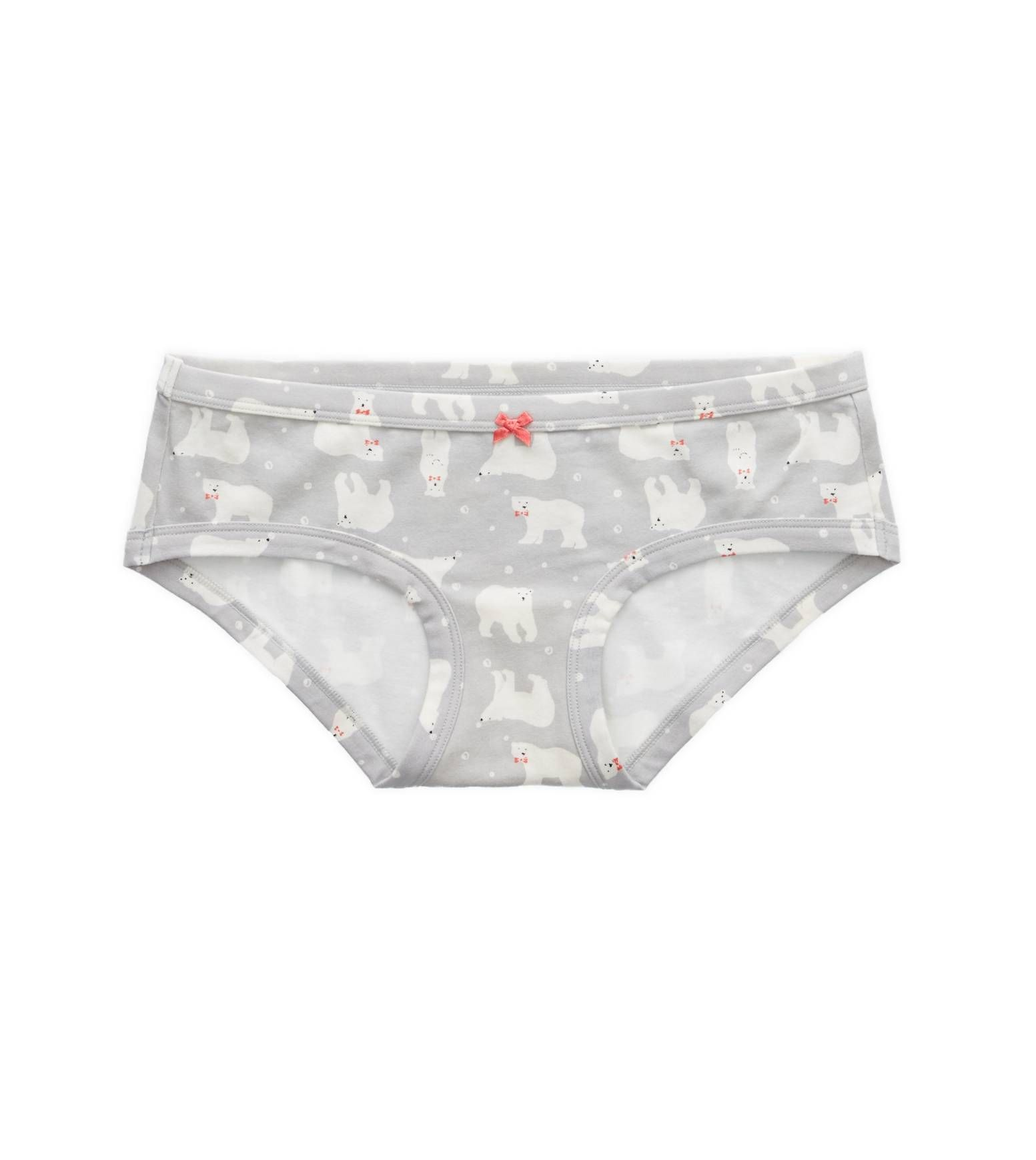 a2973195dcc Undies and Women s Underwear. Silver Steel Aerie Boybrief - Better than the  boys !  Aerie