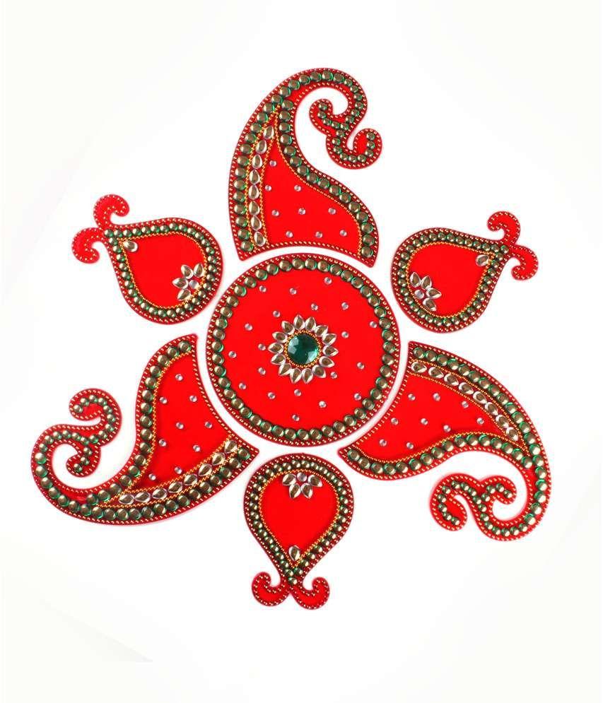 home decor home decoration items rangoli designs