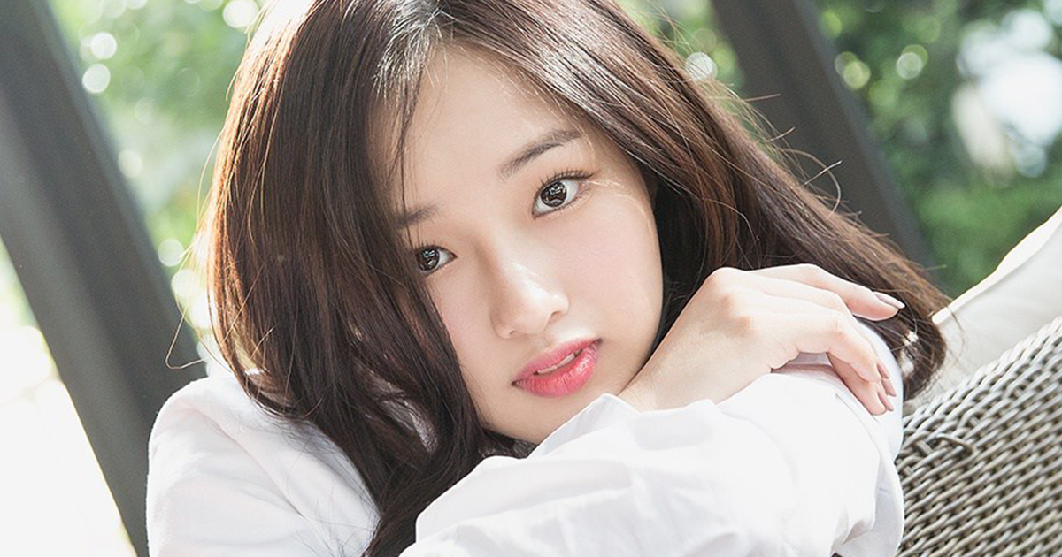Kriesha Chu Reveals She S Never Once Been On A Date Kpop Girls Kriesha Tiu Korean Idol