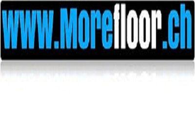 PVC Garagenboden PVC Industrieboden PVC Werkstattboden