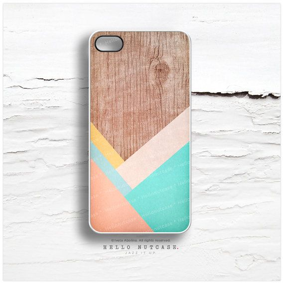 Be Flirty. Be Bright. Be Radiant with Hello Nutcase unique iPhone designs! Geometric, floral, tribal, abstract, southwestern, boho, cottage
