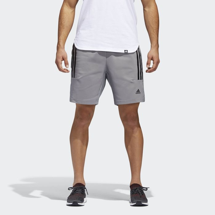 adidas shorts 3xl