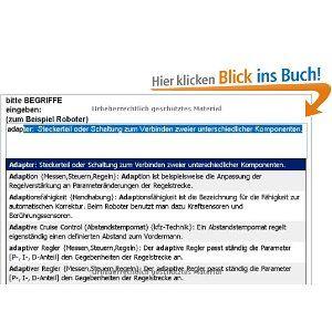 Pin Auf Technical Dictionary German English