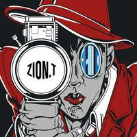 Zion.T (자이언티) - She (Feat. Beenzino) by Synonyms on SoundCloud