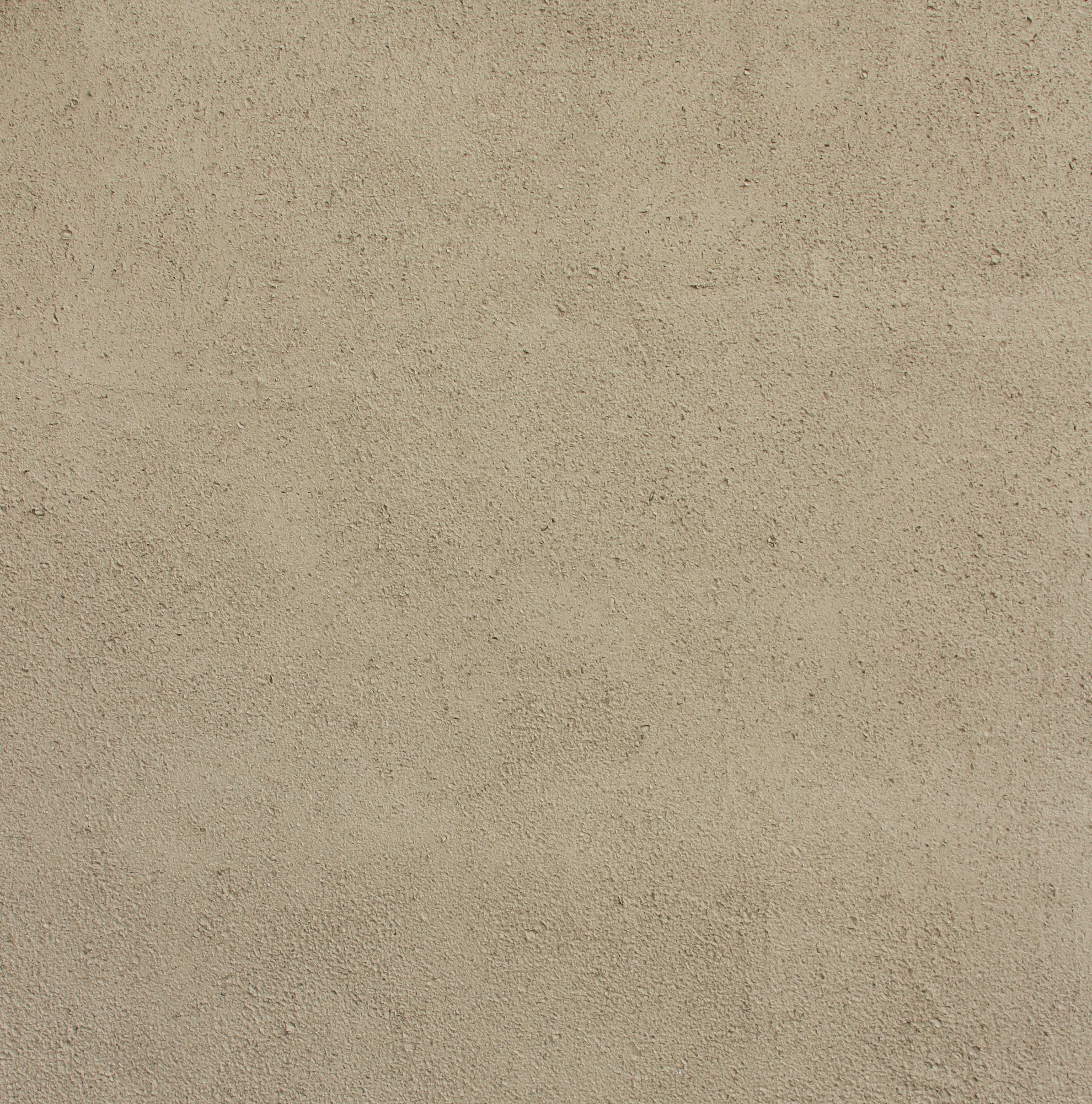 High Resolution Seamless Textures Free Seamless Stucco Wall. High ...