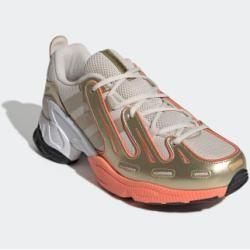 Photo of Eqt Gazelle shoe adidas