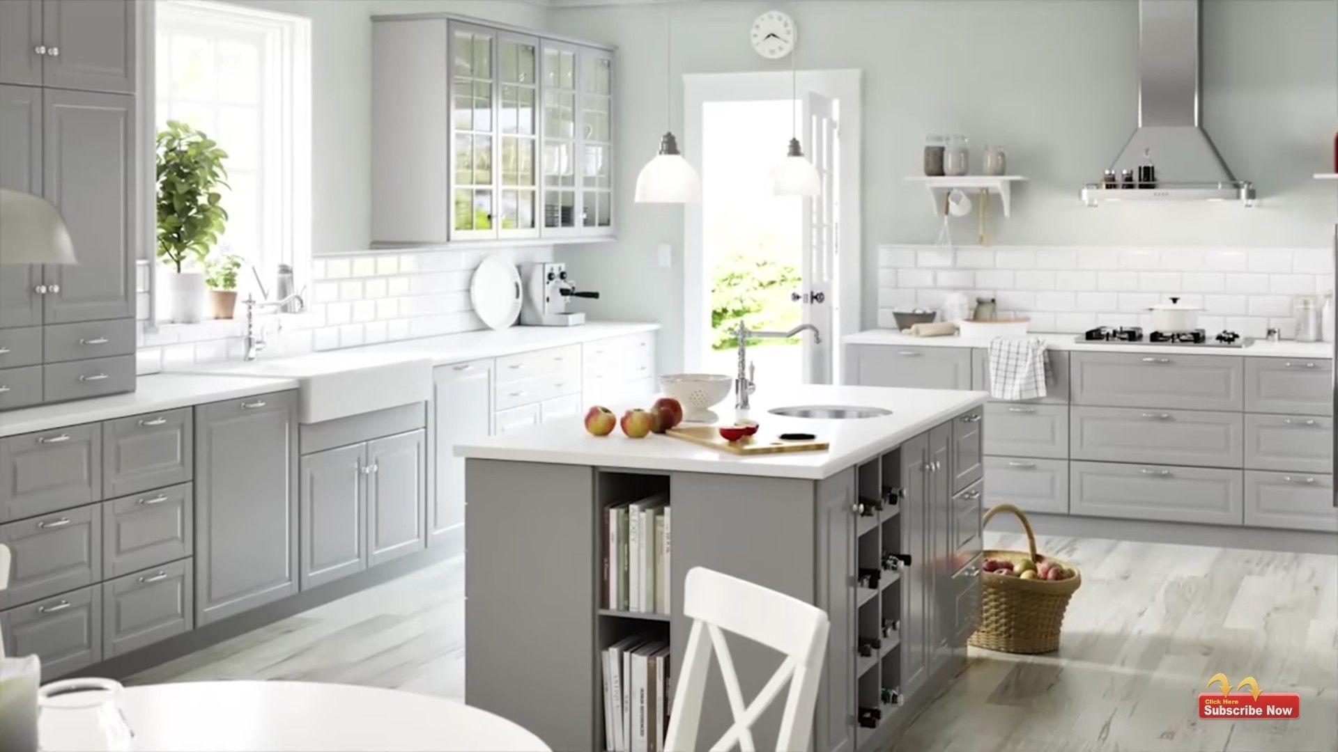 Epingle Par Sophettegb7 Sur Cuisine Cuisine Ikea Amenagement