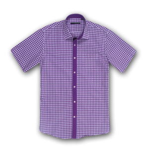 $53,42 Prince Oliver Shirt - 100% Cotton