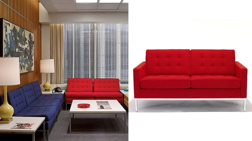 From Iron Man To Mad Men We Discuss Furniture In Films And Scandinavian Design With Skandium Film