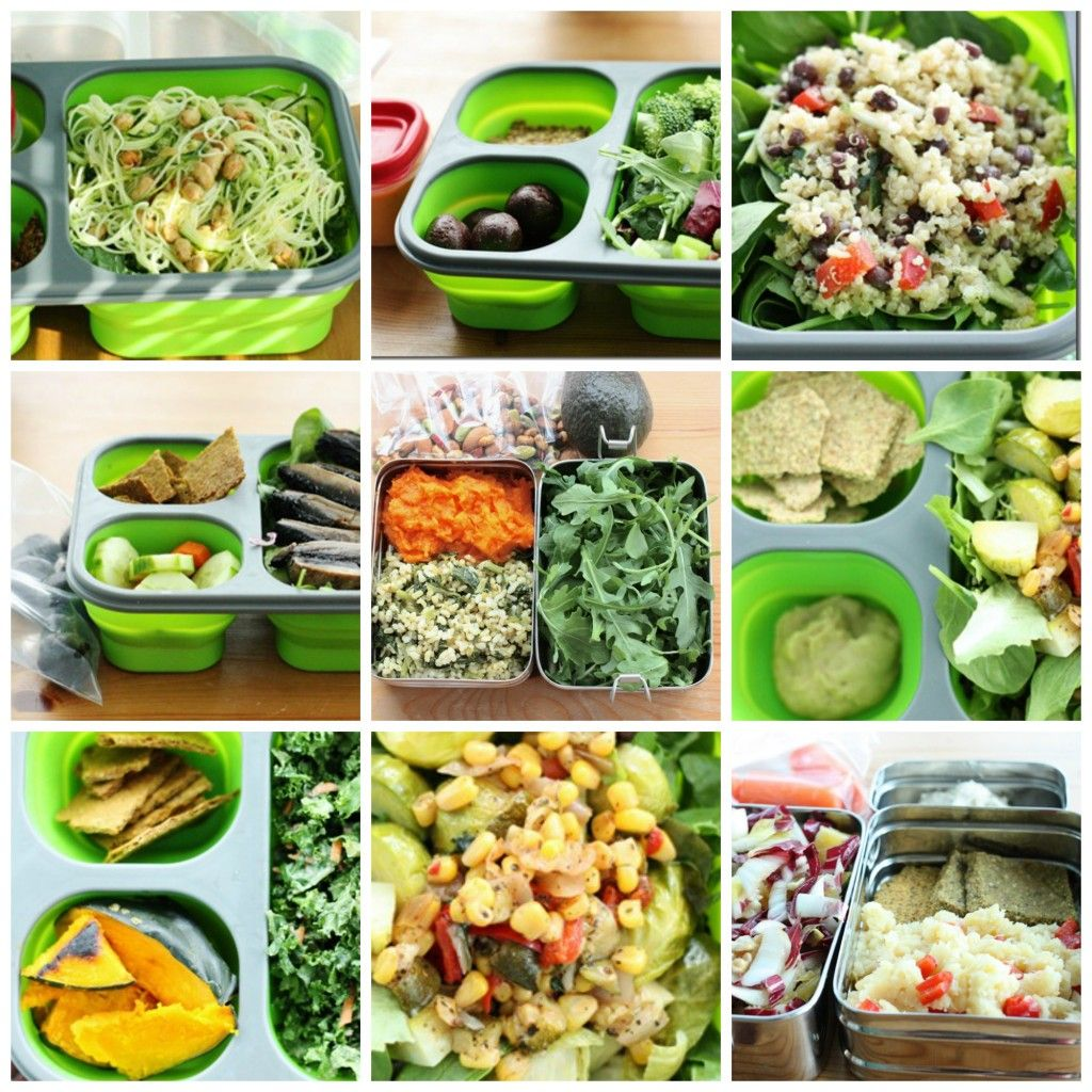 tips for packing a healthy and satisfying vegan lunchbox bento baby pinterest vegans. Black Bedroom Furniture Sets. Home Design Ideas