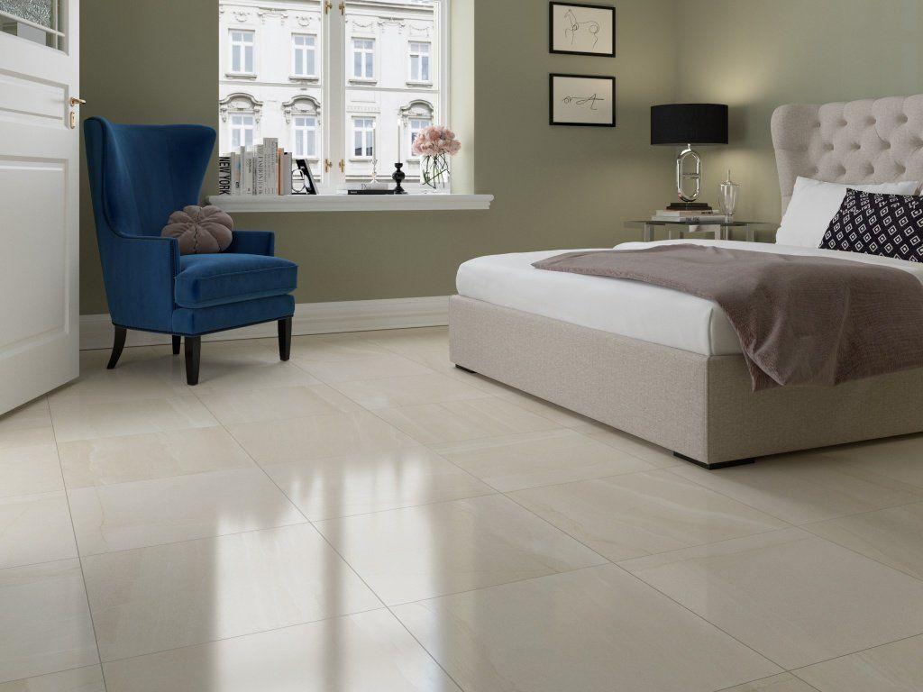 opcion de piso para recamara ideas for house en 2019 On fotos de pisos de ceramica para dormitorios