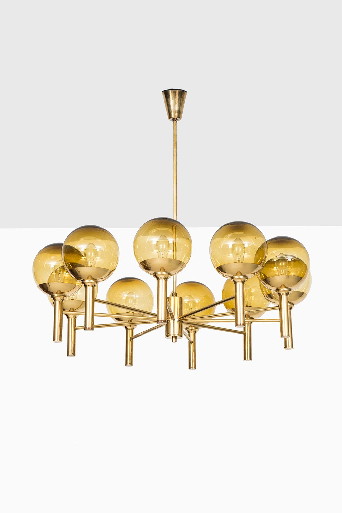 Sold lit pinterest studio lights and ceilings