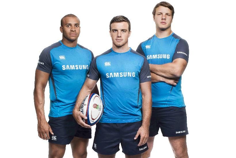 CampaignTechUK on Twitter England rugby, England rugby