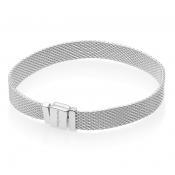 bracelet charms femme pandora