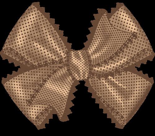 Бантики, ленточки   Gift Boxes & Ribbons   Украшения и Шаблоны