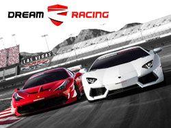 Dream Racing Experience Tour With Prices Deals Reviews Las Vegas Attractions Las Vegas Tours Paris Las Vegas