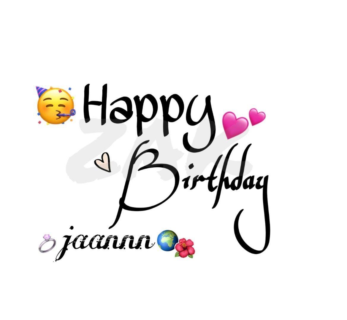 Urdu Happy Birthday Baba Jani Wishes Monica Gallery Happy Birthday Love Quotes Happy Birthday Wishes Quotes Happy Birthday Husband Quotes