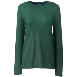 Photo of Reduced women's long sleeves & women's long sleeve shirts