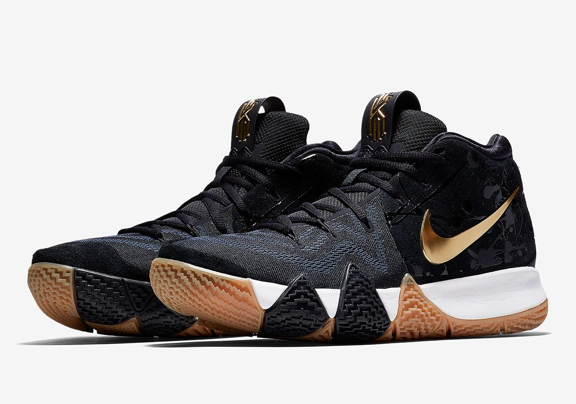 ccecee33f127 Nike Kyrie 4