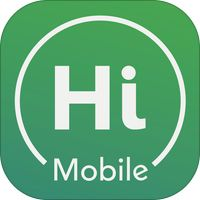 HiLearning Mobile by Habook Information Technology Inc.