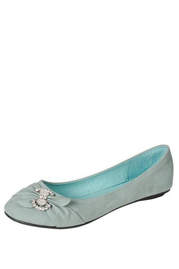 light blue dress shoes womens for sale