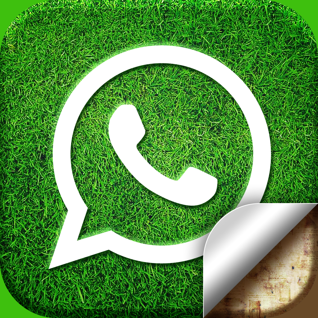 WhatsApp Messenger for Android Why it's a keeper
