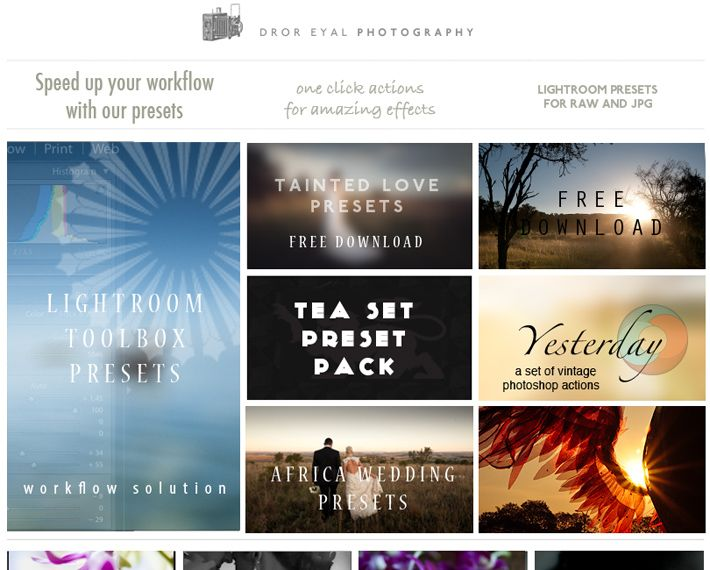 Playing Around With Facebook Timeline Covers Wedding Web Electronic Wedding Invitations Web Development Design