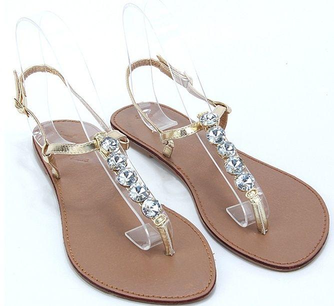 20 best ideas about Shoes & Footwear on Pinterest | Flat shoes ...