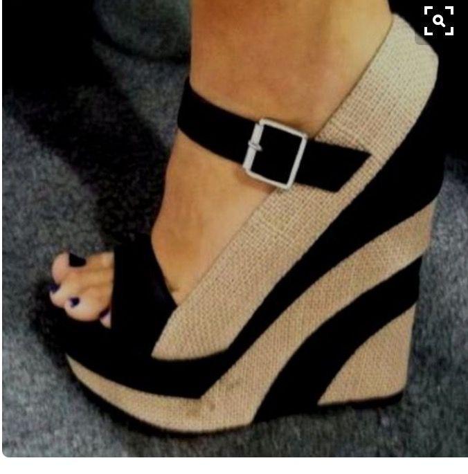 Pin de Pily en zapatos | Zapatos mujer, Tacones, Zapatos