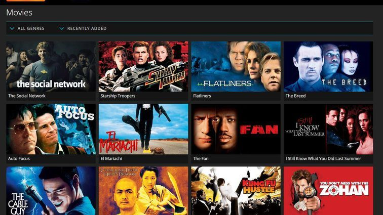 Bye netflix these free subscriptions will save you lots