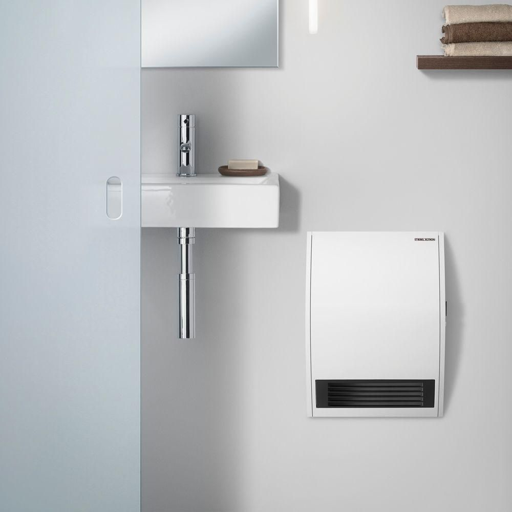 Good Electric Heaters Wall Mounted Bathrooms