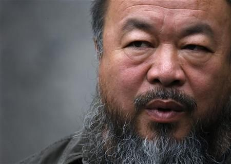 "Ai Weiwei  | He has investigated government corruption and cover-ups, in particular the Sichuan schools corruption scandal following the collapse of so-called ""tofu-dreg schools"" in the 2008 Sichuan earthquake. In 2011, following his arrest at Beijing Capital International Airport on 3 April, he was held for 81 days without any official charges being filed; officials alluded to their allegations of ""economic crimes"" 