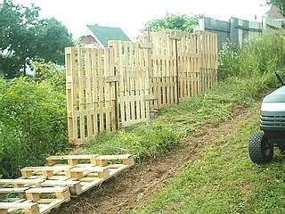 Cheap Garden Fence Ideas cheap garden fence ideas Cheap Privacy Fence How Much Building Fences Best Remodeling