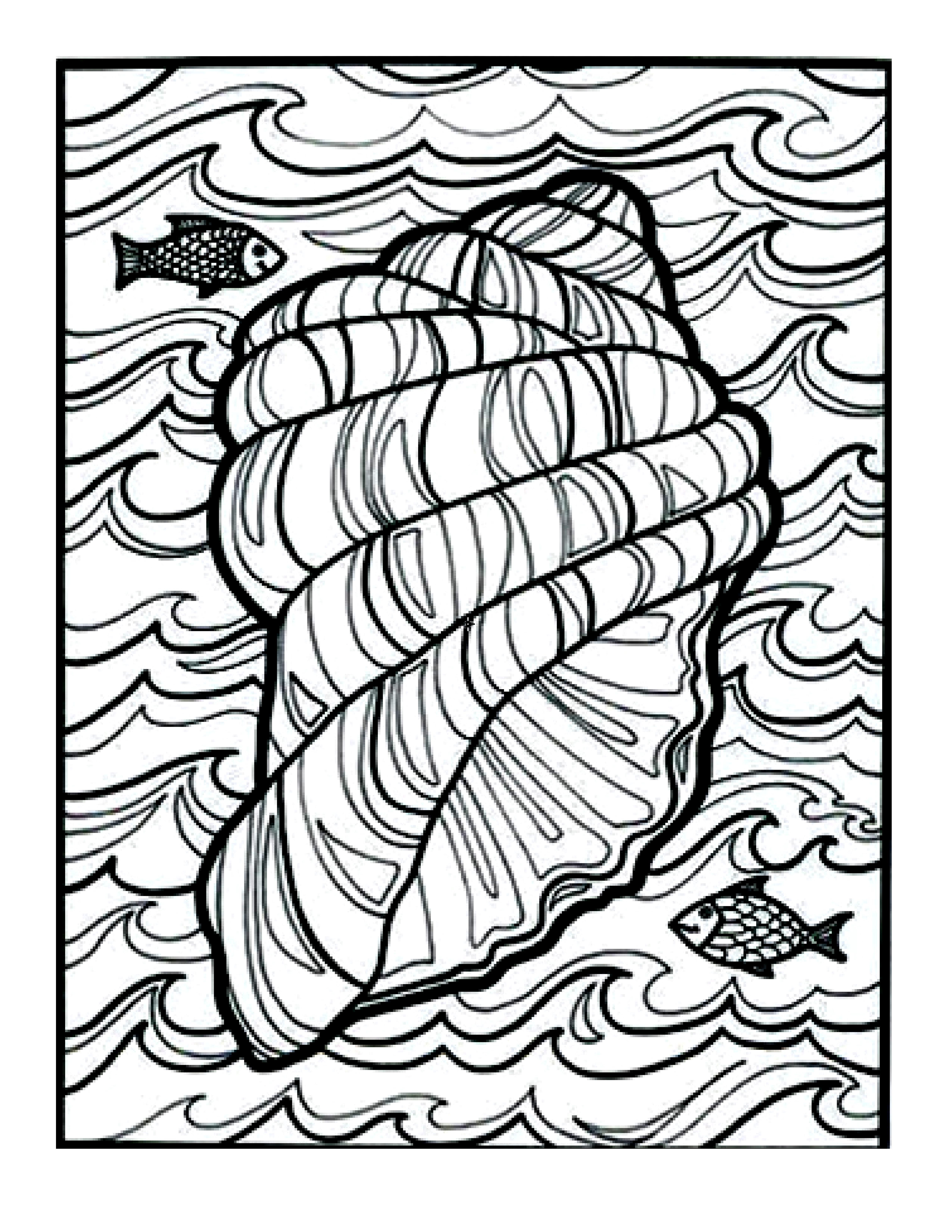 Pin By Linda Schmidt On Let S Doodle Coloring Pages Sun Coloring Pages Moon Coloring Pages Mandala Coloring Pages