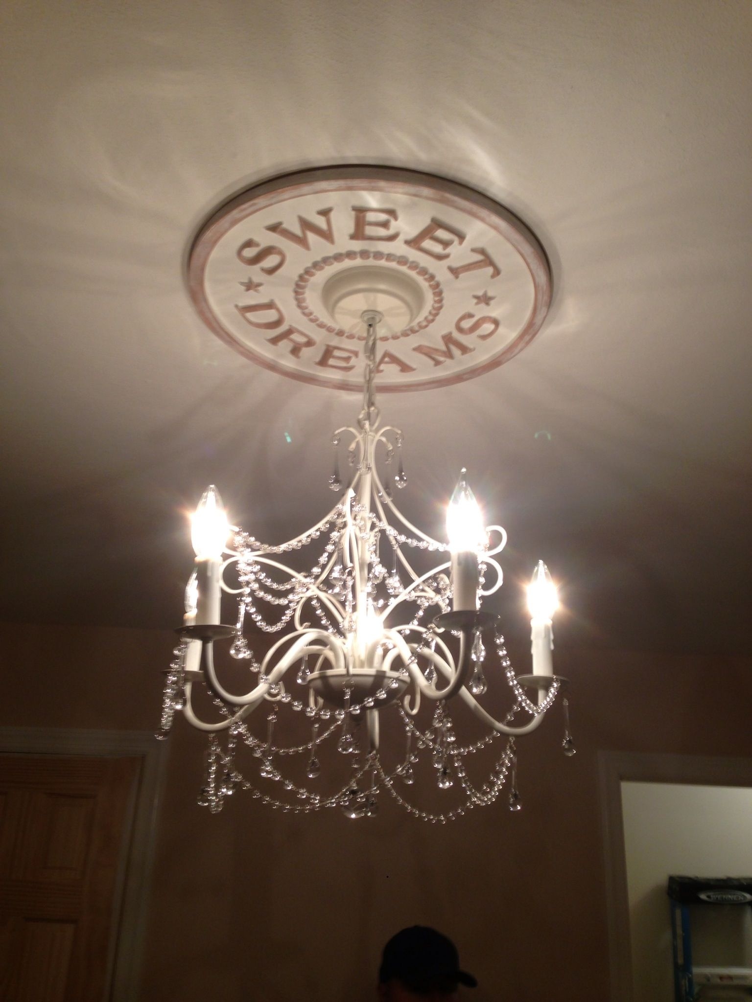 also otbsiu chandeliers pottery barn com of camilla chandelier best